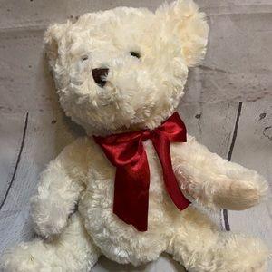 Dan Dee Teddy Bear